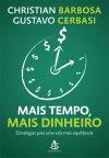 MAIS_TEMPON_MAIS_DINHEIRO_1411662010Mini