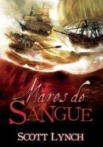MARES_DE_SANGUE_1411580884P