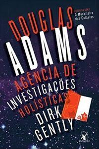AGENCIA_DE_INVESTIGACOES_HOLIS_1426249116440245SK1426249116B