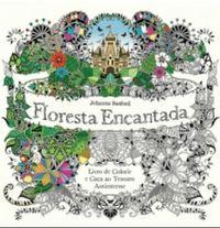 FLORESTA_ENCANTADA_1426250960440251SK1426250960B