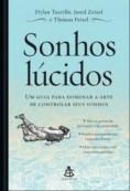 SONHOS_LUCIDOS__1430419270446968SK1430419270B