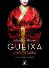 MEMORIAS_DE_UMA_GUEIXA_1432328843651SK1432328843B