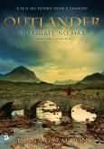 capa_Outlander_Resgate_no_Mar_ParteII_35mm.indd