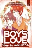 BOYS_LOVE__FLOR_DE_AMEIXEIRA_1435791794513474SK1435791794B