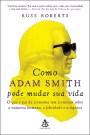 ComoAdamSmith_15mm.indd