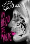 UM_BEIJO_DE_MORTE_1432949038453734SK1432949038B