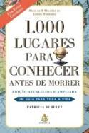 1000_LUGARES_PARA_CONHECER_ANT