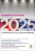 2025_CAMINHOS_DA_CULTURA_NO_B