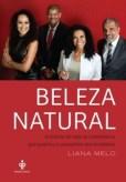 BELEZA_NATURAL_