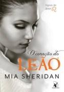 O_CORACAO_DO_LEAO