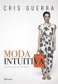 MODA_INTUITIVA_1452098996546162SK1452098996B