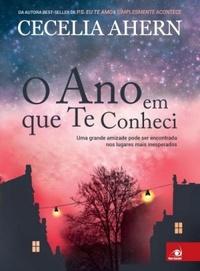 O_ANO_EM_QUE_TE_CONHECI_1467825815590269SK1467825815B