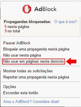 adblock1