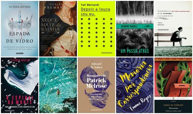 lancamentos-fevereiro-minha-vida-literaria-editora-seguinte-paralela-companhia-das-letras-penguin