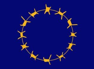 fronteras UE
