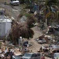 Declaración del Movimiento Independentista Nacional Hostosiano (MINH), sobre la situación actual de Puerto Rico