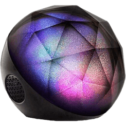Портативная Mini Bluetooth колонка