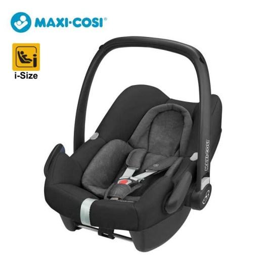 Maxi-Cosi Rock i-size