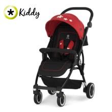 Kiddy Kinderwagen Herbstaktion 3