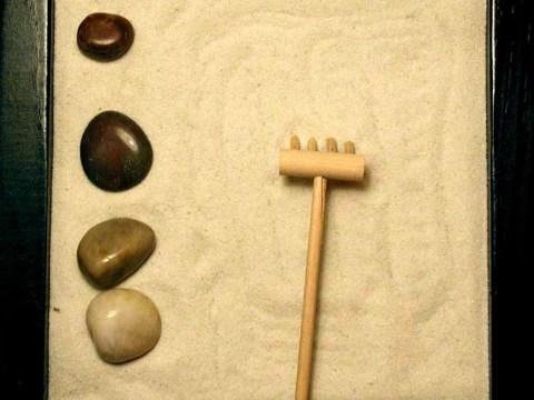 zen garten deko miniatur zen garten » bedeutung, faq & kaufempfehlungen