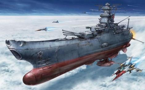 Yamato_Ref_5