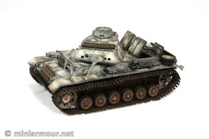 PanzerIII_IMG_5190res