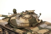 T62IMG_3410 res