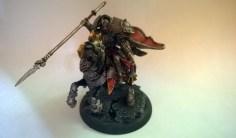 vlad3 dark knight 2