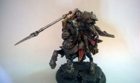 vlad3 dark knight1