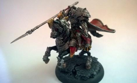 vlad3 dark knight3