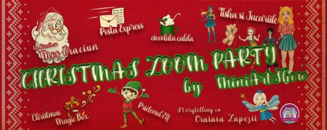 christmas-zoom-party copy