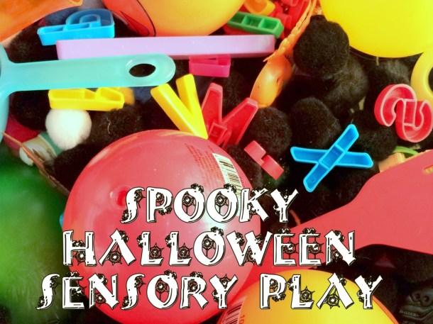 spookyhalloweensensoryplay