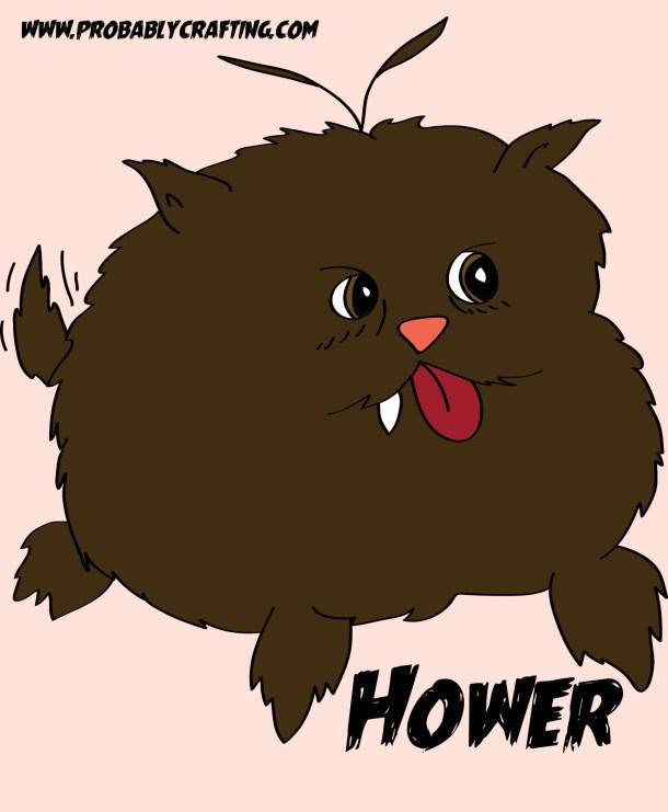 howwe