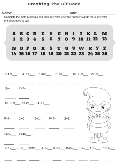 christmascodebreakerbreaktheelfcode (1)