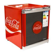 Coca Cola Minibar Husky HUS-CC 165