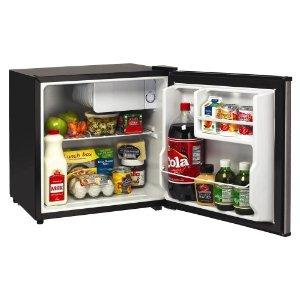 was für eine minibar brauche ich? | minibar & minikühlschrank test, Wohnzimmer