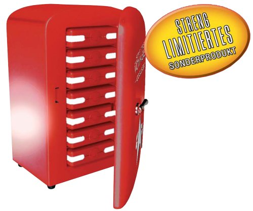 Mini Kühlschrank Mit Schloss : Minikühlschrank deluxe die high end modelle minibar