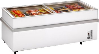 Kühlschrank Xxl Mit Gefrierfach : Kühlschrank typen was für kühlgeräte gibt es minibar