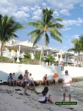 beachsittingweb