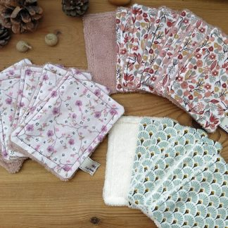 vue-ensemble-lingettes-differents-coloris