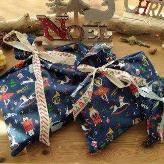 pochon-cadeau-noel-tissu