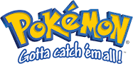 Pokemon and Moble App Engagement