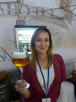 Aneta Jakubiak (Ciechan)