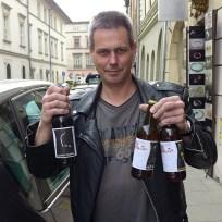 Łukasz Gustkiewicz
