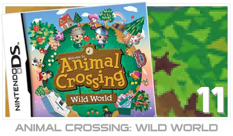 Os 15 melhores jogos do DS (lançados nos EUA!) (5/6)