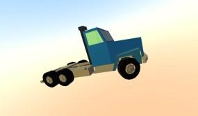 truckb