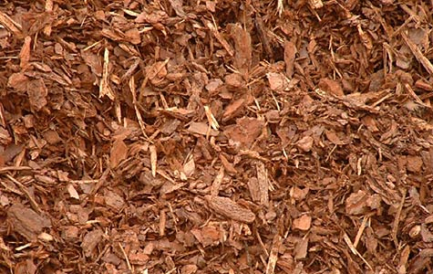 Mulch - Minick Materials I Quality Products with Outstanding