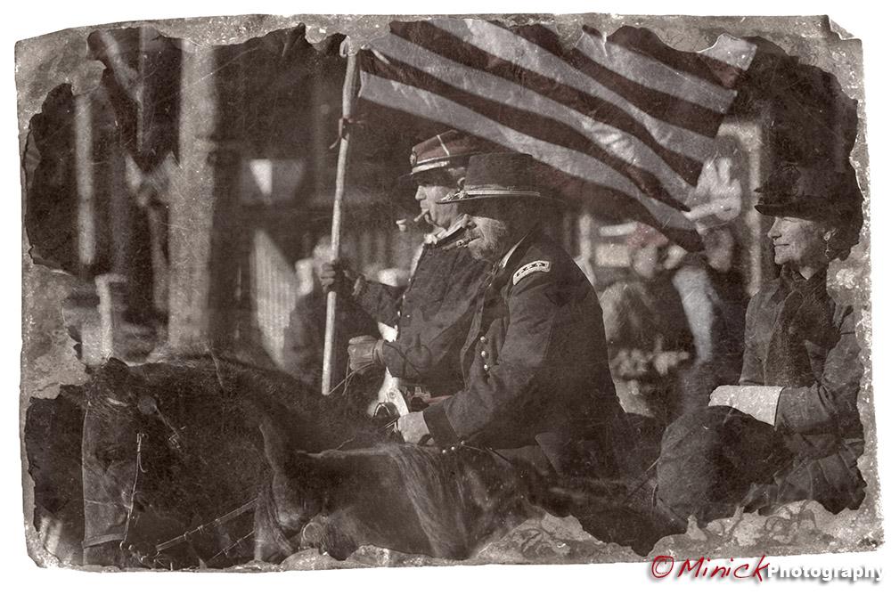 Gettysburg25015Low.jpg