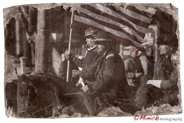 Gettysburg25015Low