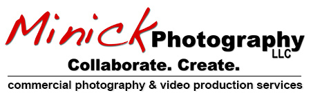 Minick Photography, LLC
